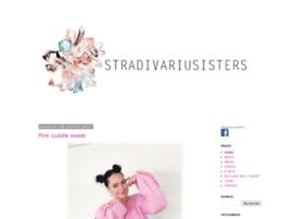 stradivariusisters.blogspot.ch