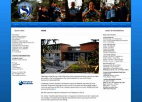 stradsch.sa.edu.au