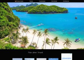 straende-guide.de
