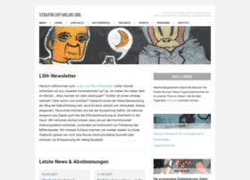 strafrecht-online.org