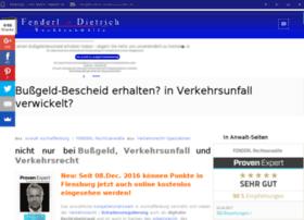 strafverteidiger-strafverteidigung.de