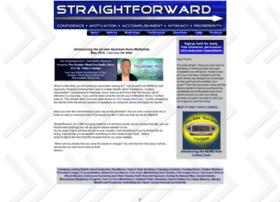 straightforwardinc.com