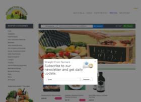 straightfromfarmers.com.au