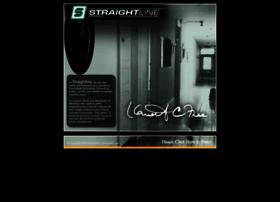 straightline-advisors.com