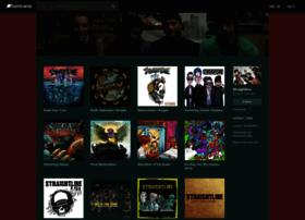 straightline.bandcamp.com