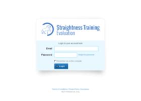 straightness-training-evaluation.kajabi.com