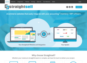 straightsell.com.au
