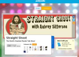straightshoot.podomatic.com