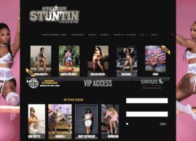 straightstuntinmagazine.com