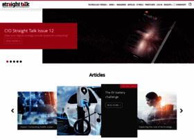 straighttalkonline.com