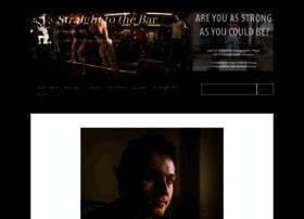 straighttothebar.com