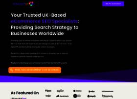 straightupsearch.com