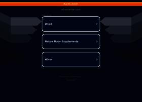 strainwise.com