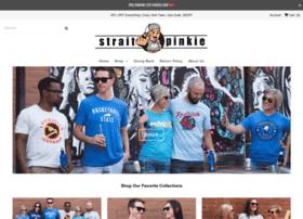 straitpinkie.com