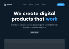 strakzat.com