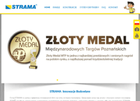 stramagroup.com