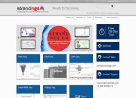 strand-ngs.com