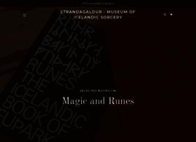 strandagaldur-museum-of-icelandic-sorcery.myshopify.com