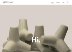 stranddesign.org