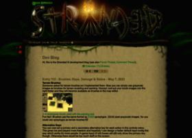 stranded3.com