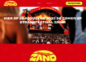 strandfestivalzand.nl