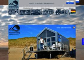 strandhuisjes.info