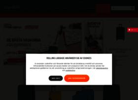 strandlins.com