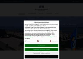 strandresidenz.info