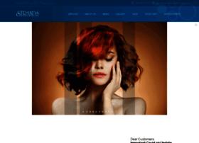 strandsvancouver.com