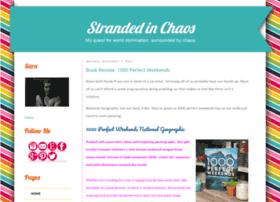 strandupdate.blogspot.com