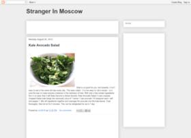 stranger-in-moscow-1.blogspot.com