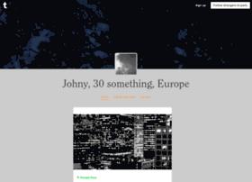 strangers-in-paris.tumblr.com
