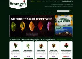 stranges.com
