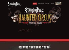 stranglingbros.com