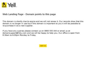 stranvillejohn-accountants.co.uk