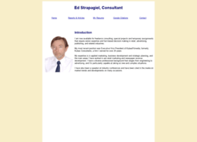 strapagiel.com