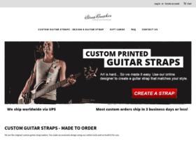 strapgraphics.com