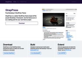 strappress.com