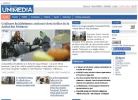 straseni.unimedia.info