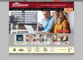 strassburger.net