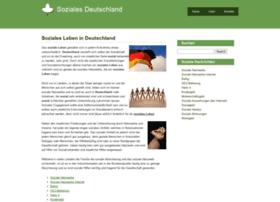 strassenkreuzer-online.de