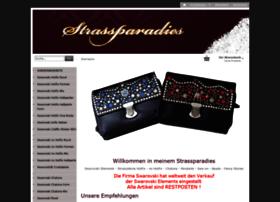 strassparadies.com