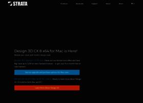 strata.com