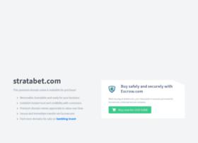 stratabet.com