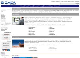strataexplorer.com