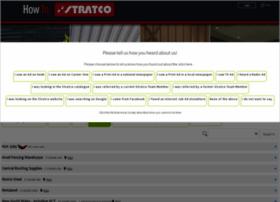stratco.expr3ss.com