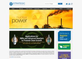 stratcoms.com