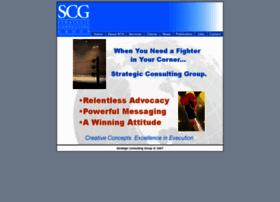 stratcongroup.com