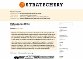 stratechery.com