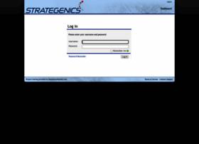 strategenics.repositoryhosting.com